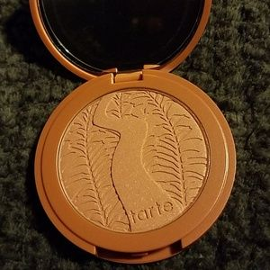 Tarte ohana limited amazonian clay 12 hour blush